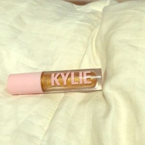 Other - Kylie high gloss